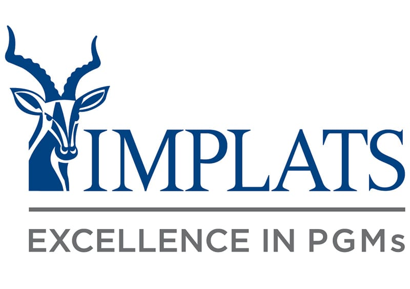 Chairman designate appointed at Implats