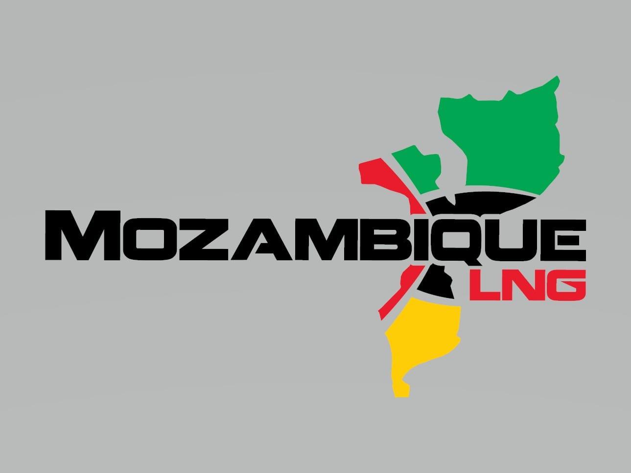 MoU for Mozambique LNG project