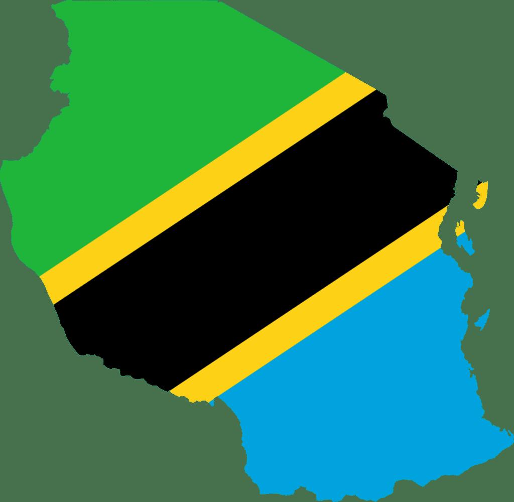 Understanding mining legislation: Tanzania