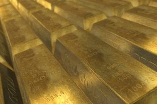 Increase in gold production for DRDGOLD