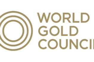 World Gold Council launches new report