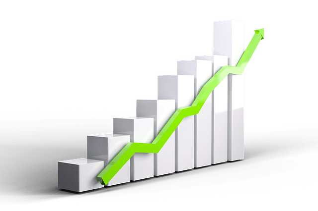 Implats records sales revenue despite COVID-19 pandemic