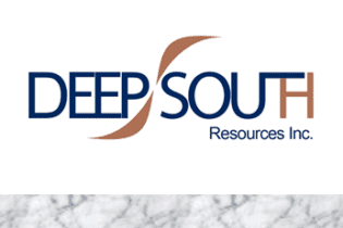 Board and management changes at Deep-South Resources