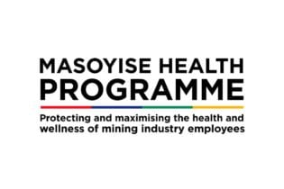Masoyise tackles HIV,TB and NCDs in mining