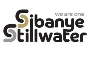 Executive management changes at Sibanye-Stillwater