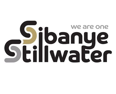 Executive management changes at Sibanye-Stillwater
