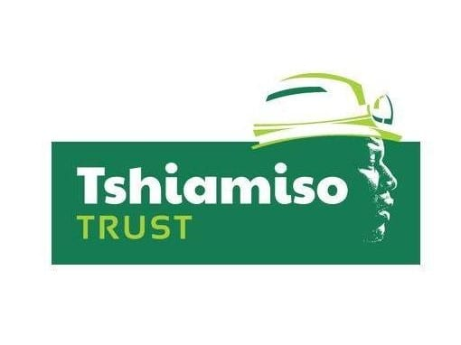 CEO appointed for Tshiamiso Trust