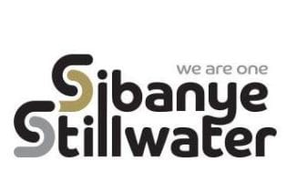 A strong end to September for Sibanye-Stillwater