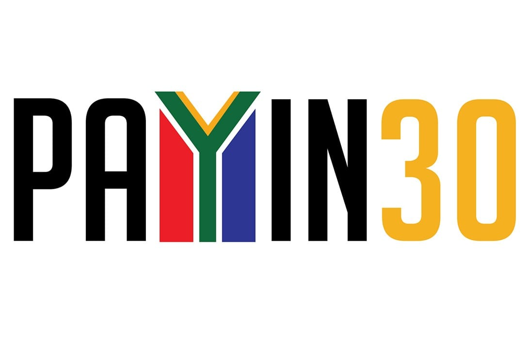 MCSA & members back #Payin30 initiative