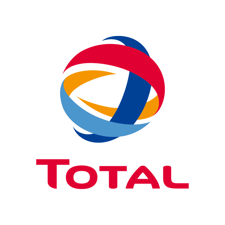 Total makes second gas discovery in SA
