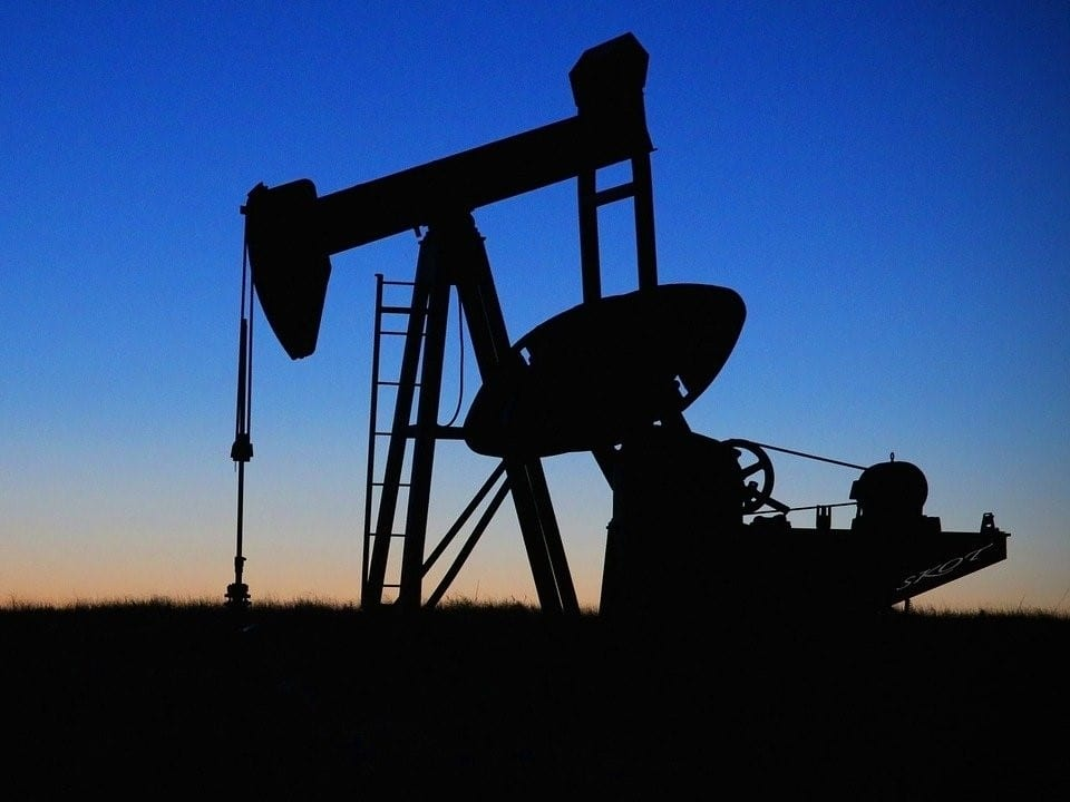 Oil and gas challenges amid Covid-19