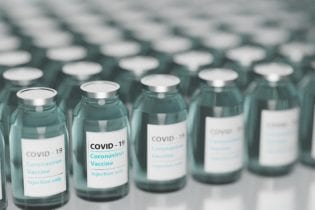 Mining industry supports Covid-19 vaccine rollout