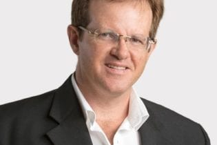 """Richard Cox has been appointed as Sibanye-Stillwater's Executive Vice President (EVP) for SA's gold operations. His appointment was effective as of 01 February 2021 and follows the untimely passing of Shadwick Bessit in January 2021. """"We welcome Richard to the executive team and look forward to the positive input he will make and leadership he will bring to the very competent SA gold operational team,"""" said Sibanye-Stillwater's group CEO Neal Froneman. With more than 27 years' experience in the gold and PGM mining industries, Cox previously worked at Anglo American Platinum's Mogalakwena PGM complex before joining Sibanye-Stillwater. He has a proven track record of leading sizeable operations in achieving improved safety, health and environmental performance, launching cutting edge business solutions, and driving greater efficiencies. """" We are grateful to be able to draw from an extensive bench of experienced managers in our talent pool,"""" concluded Froneman."""