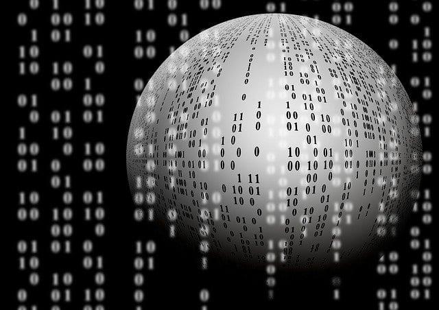 Testing data centre demand