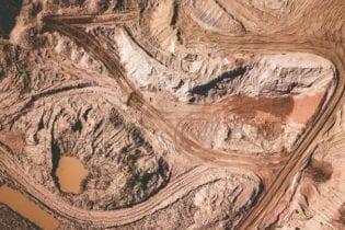 SA's surface miners bounce back