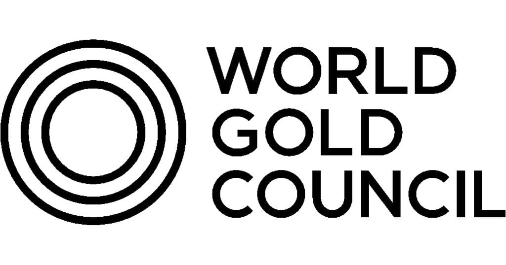 New members join World Gold Council