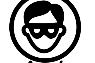 Prospective claimants warned against fraudsters