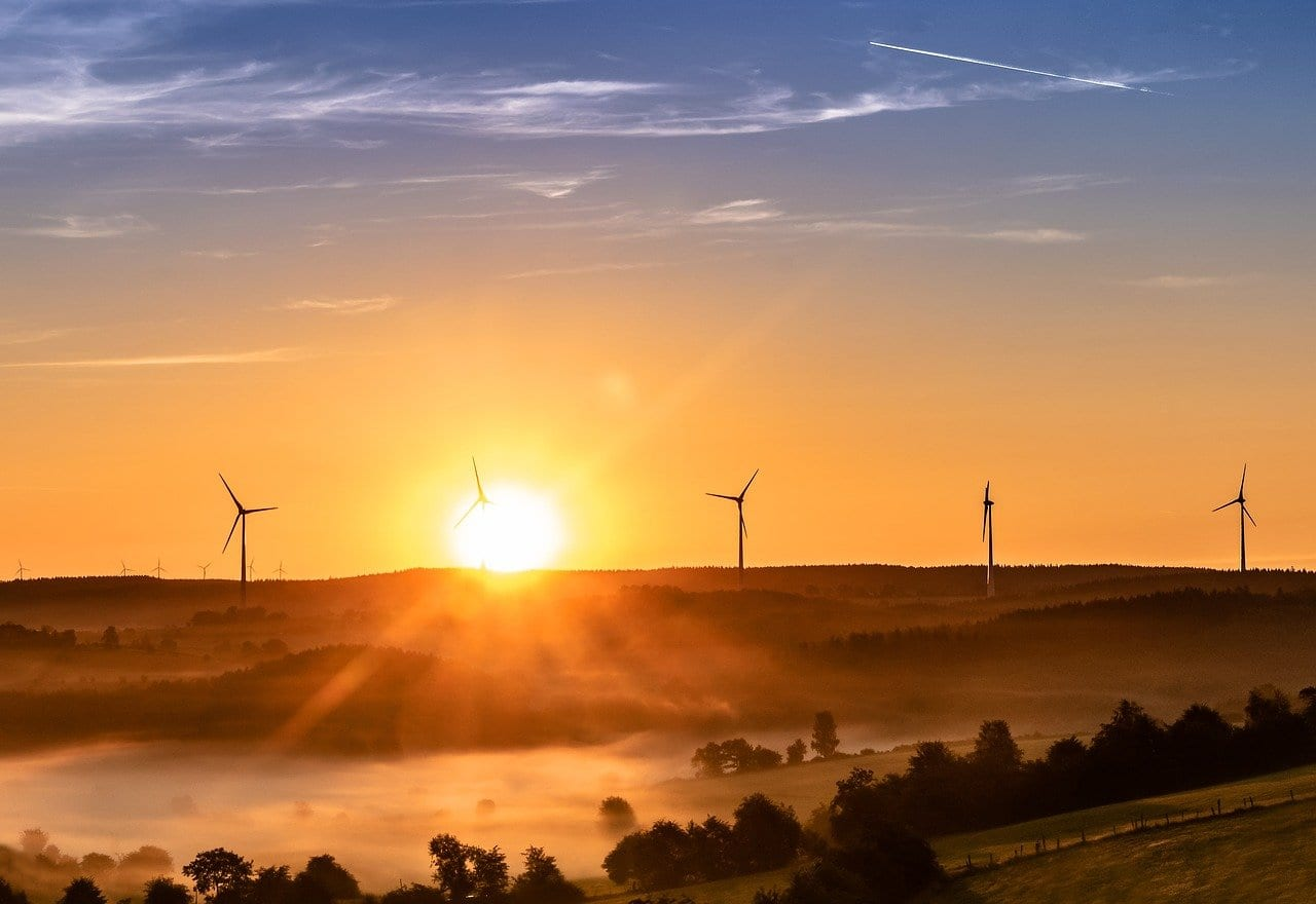 Making the most of Africa's energy potential