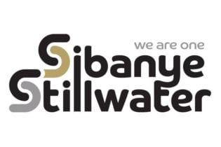 Sibanye-Stillwater completes Lonmin restructure