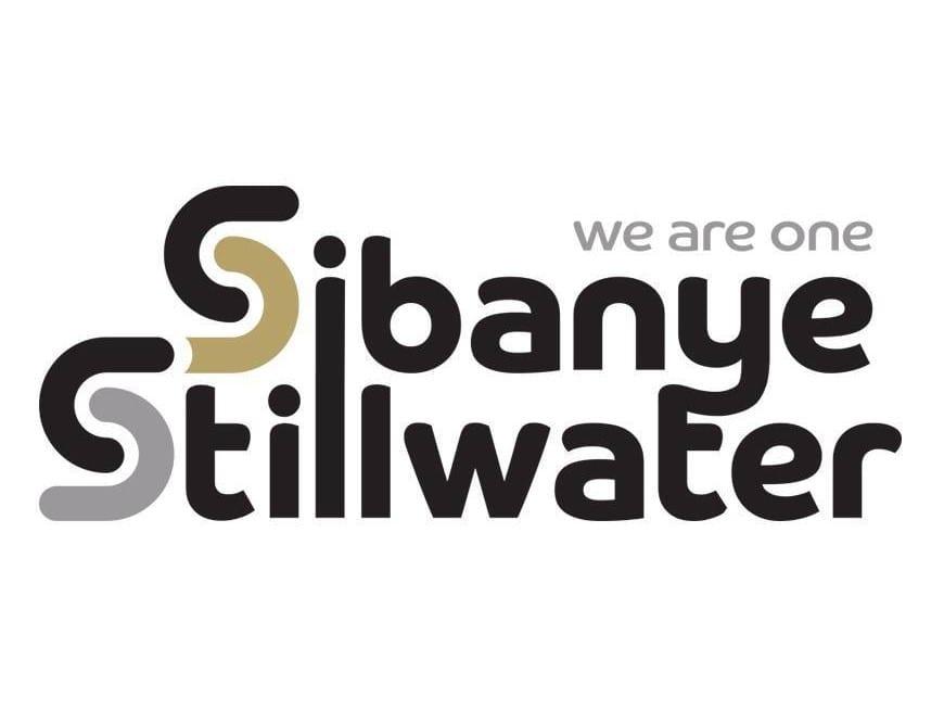 Sibanye-Stillwater completes Lonmin restructure