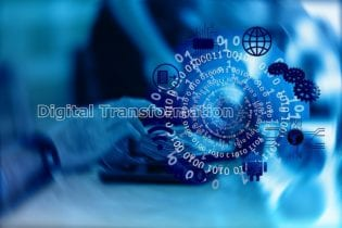 Digital transformation in SA mining at a crossroads
