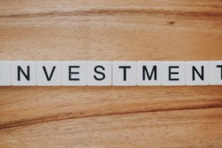 Moshe Capital Fund Managers seeks investment opportunities