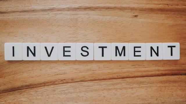 Moshe Capital seeks investment opportunities