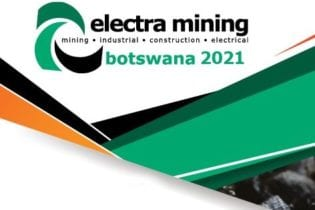 Electra Mining Botswana 2021 cancelled due to Covid-19