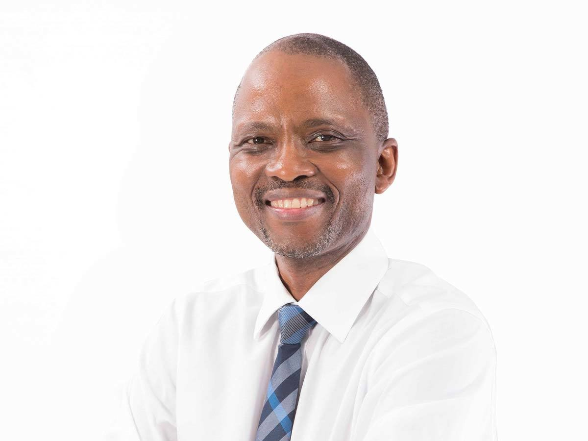 Mgojo reflects on his tenure as MCSA president