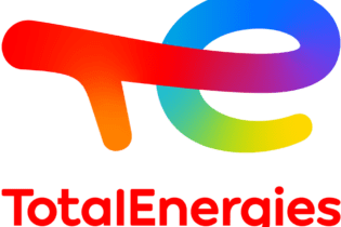 Name change for Total