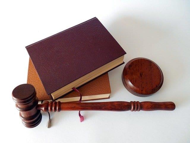 MCSA Mining Charter review application hearing