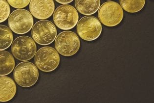 Gold investment demand takes a dip in Q1