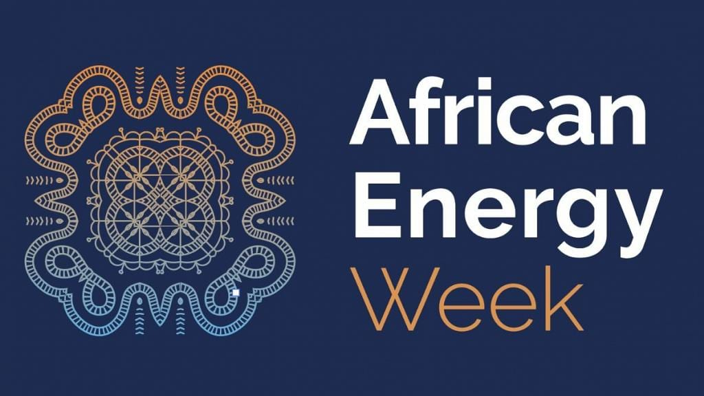 African Energy Week 2021 headed for Cape Town