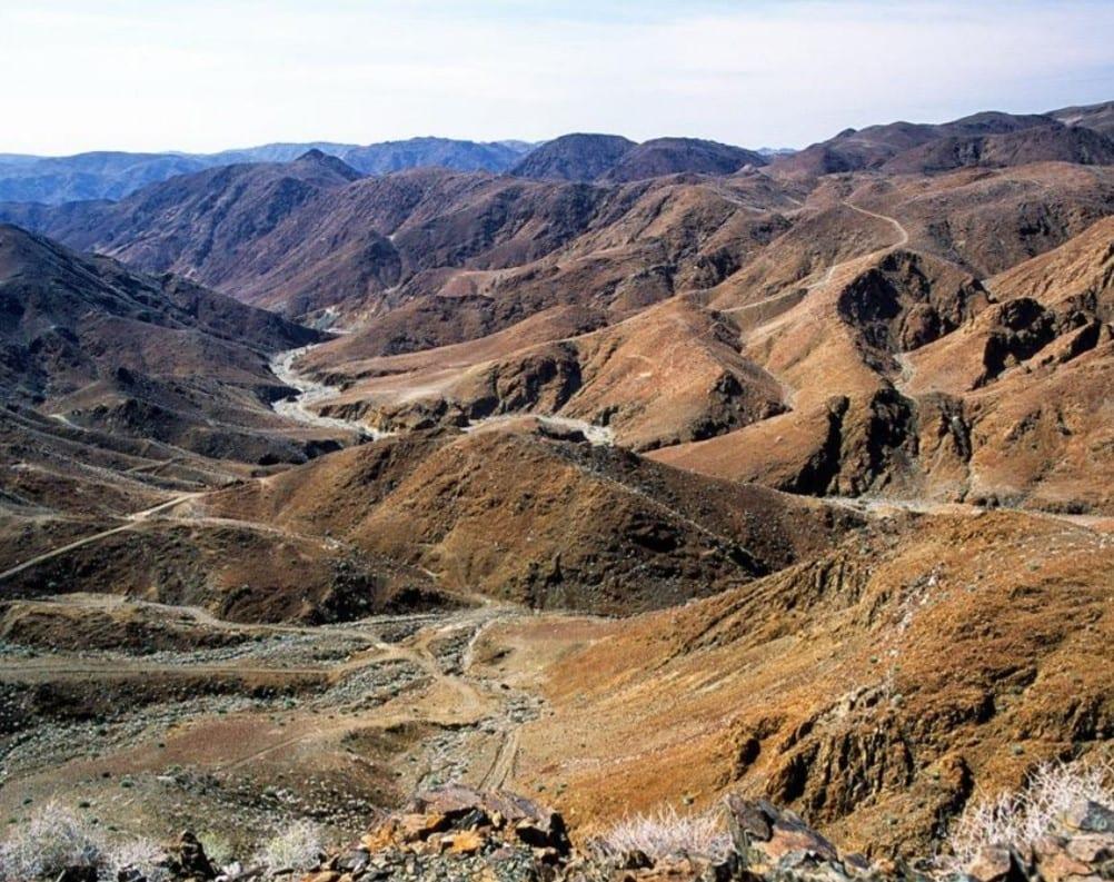 Habib Copper licence renewal denied