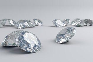 KwaHlathi discovery not diamonds – DMRE