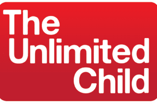 Anglo American partners with The Unlimited Child