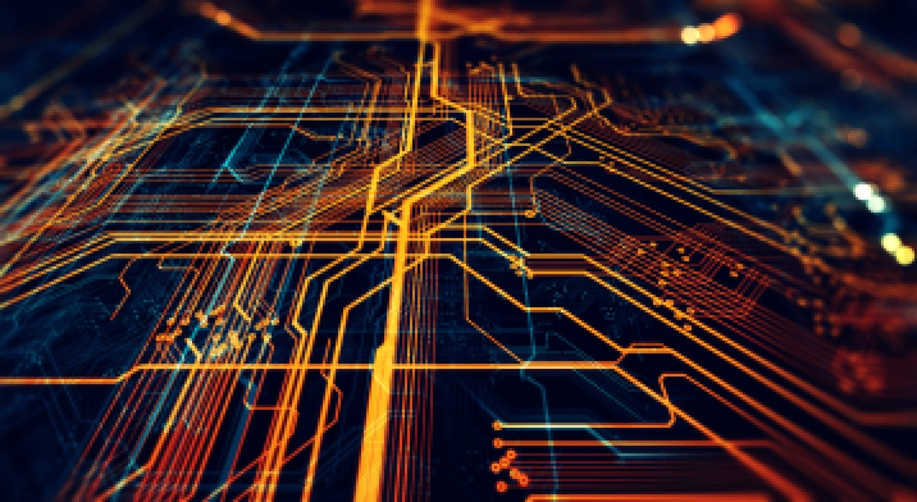 Working towards a digital future for mining