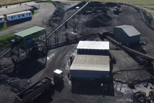 Uitkomst colliery resumes operations