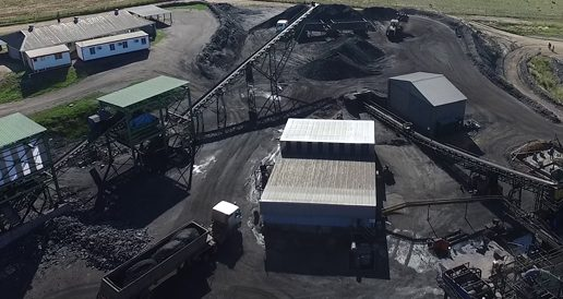 Uitkomst colliery resumes operations following KZN unrest