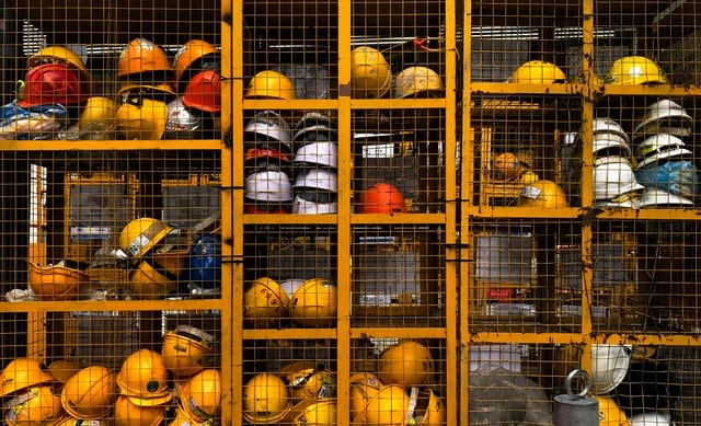 DMRE urges mines to adhere to Covid-19 guidelines
