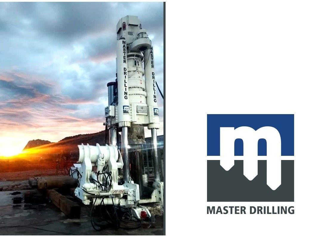 Master Drilling acquires 25% stake in A&R Group