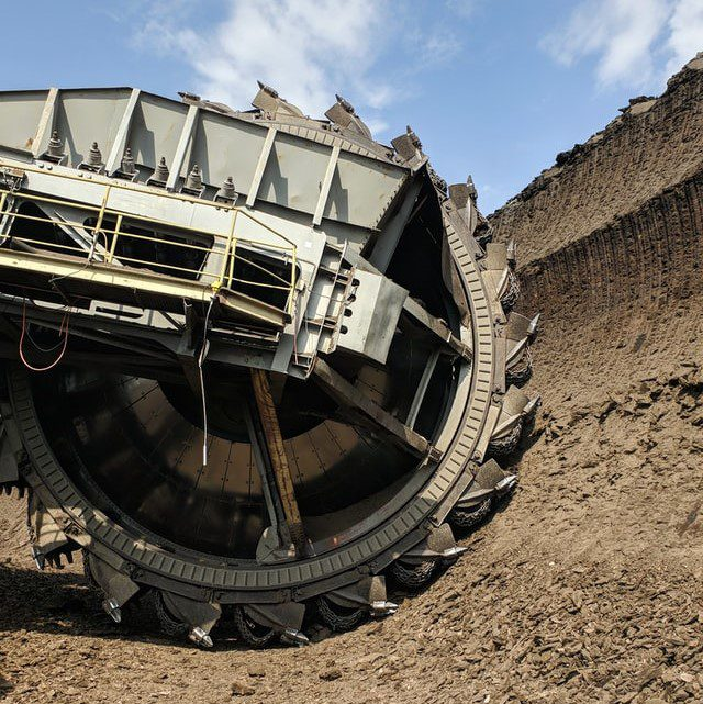 Boosting operational efficiency to lift production in mines