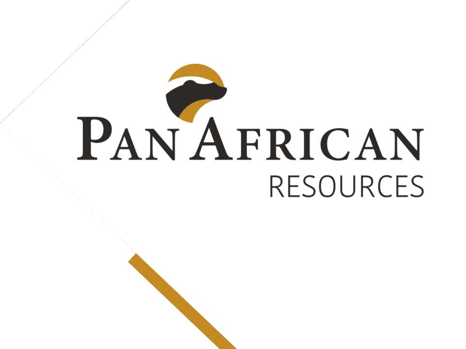 Pan African's Barberton Mines concludes wage agreements with unions