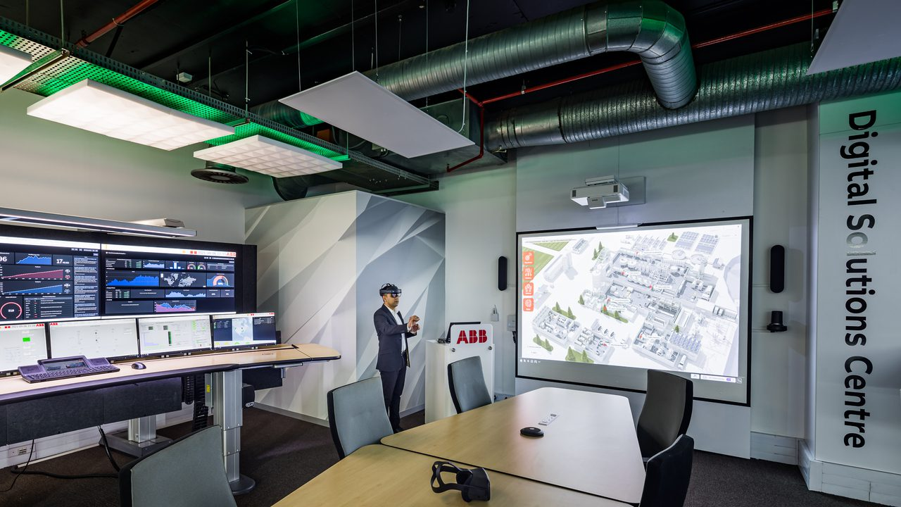 Digital Solutions Centre to help drive Southern Africa's digital transformation