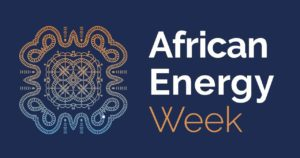 African Energy Week