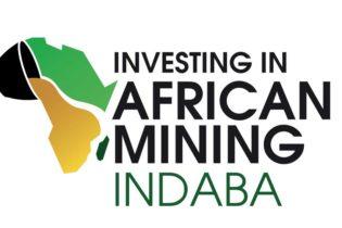 Mining Indaba moved to May 2022