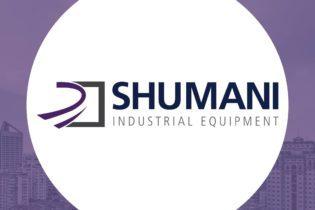 Shumani Industrial Equipment becomes a dealer for Goscor